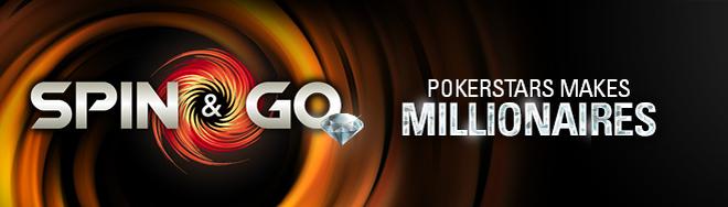 pokerstars-spin-go