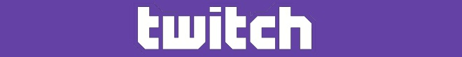 Visit Rakeback on Twitch