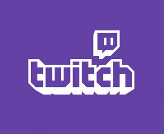 Rakeback Twitch