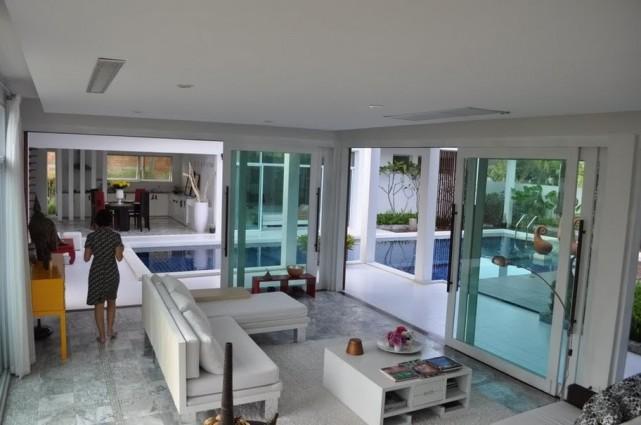 Thailand Poker House - Chiang Mai Rentals