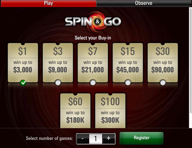 spingo-lobby