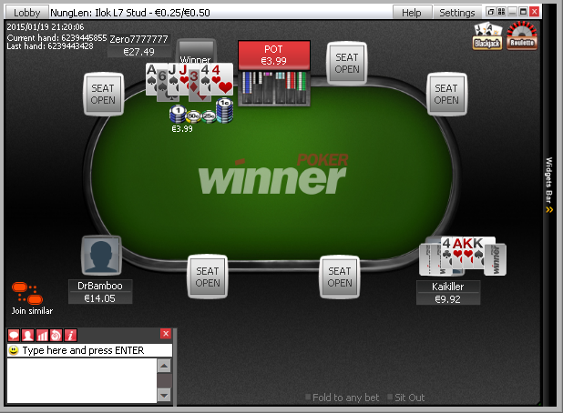 winner-poker-review-games-stud