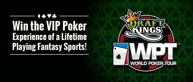 world-poker-tour-draftkings-partnership-promotion