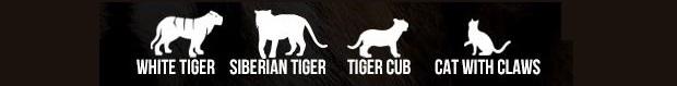 tiger-gaming-rakeback-vip-program