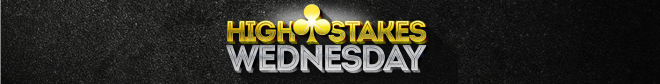 americas-cardroom-high-stakes-wednesday