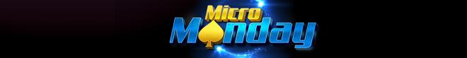 americas-cardroom-micro-monday