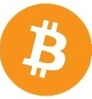 bitcoin-betonline2