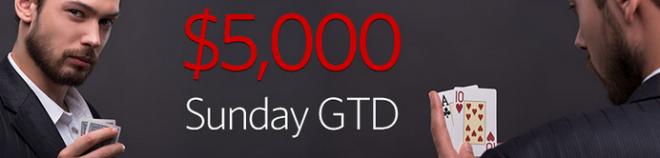 juicy-stakes-5k-gtd-sunday-tournament