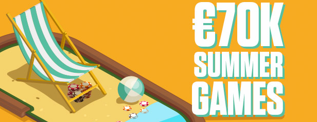 ladbrokes-summer-games
