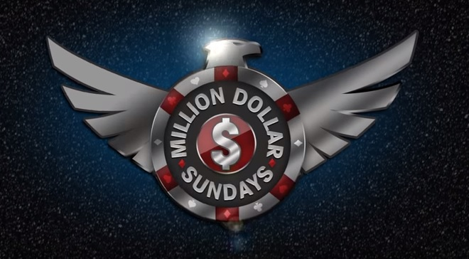 million-dollar-sundays-poker-tournament-acr