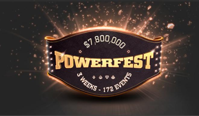 partypoker-powerfest