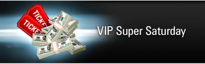 pokerstars-vip-super-saturday