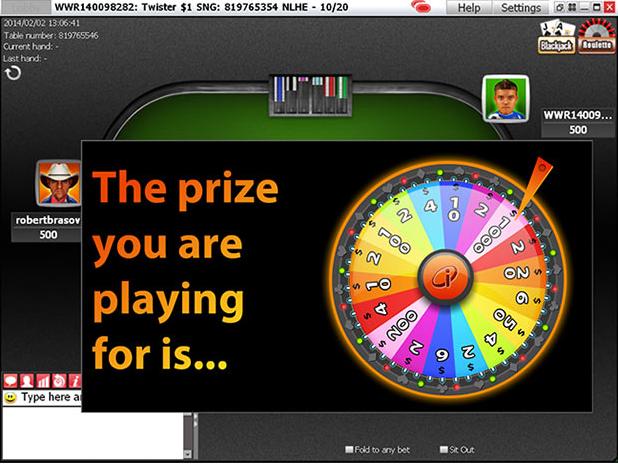winner-poker-twister-prize-wheel