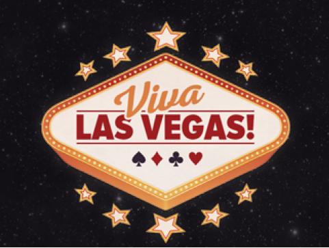 winner-poker-viva-las-vegas-package