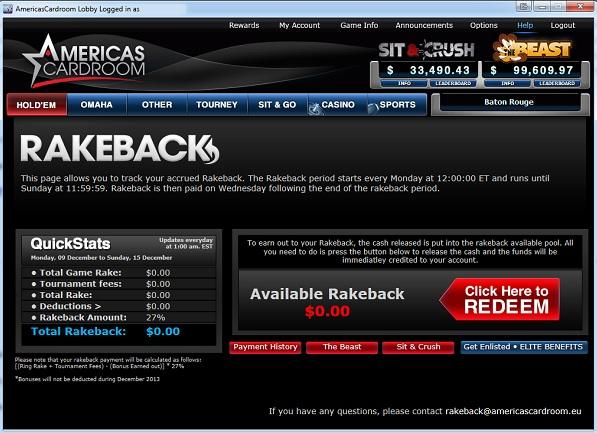 americas-cardroom-rakeback-payments