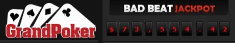 grand-poker-bad-beat-jackpot