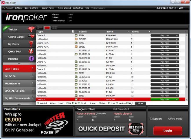 iron-poker-lobby-screenshot