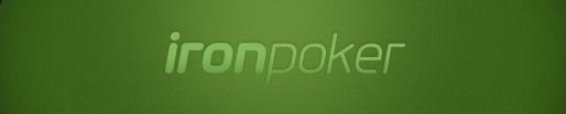 iron-poker-old-ipoker-rakeback-flat-40-percent-deal