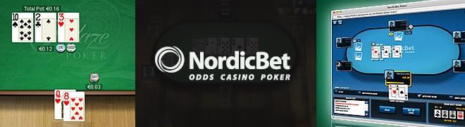 microgaming-pokerstars-alternative