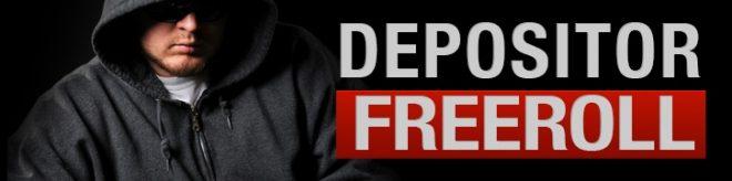 ya-poker-depositor-freerolls