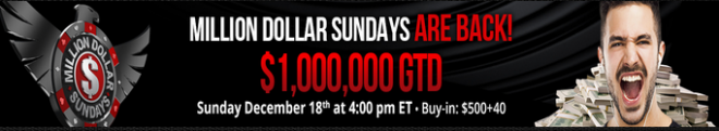 black-chip-poker-million-dollar-sundays