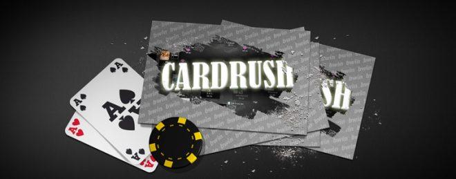 bwin-card-rush