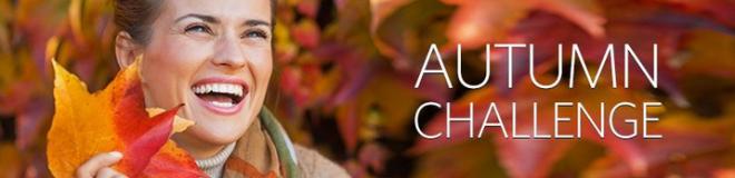 juicy-stakes-autumn-challenge