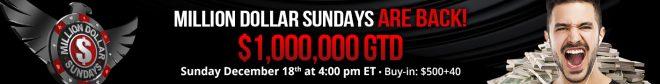 promo_header-million-dollar-sundays_dec