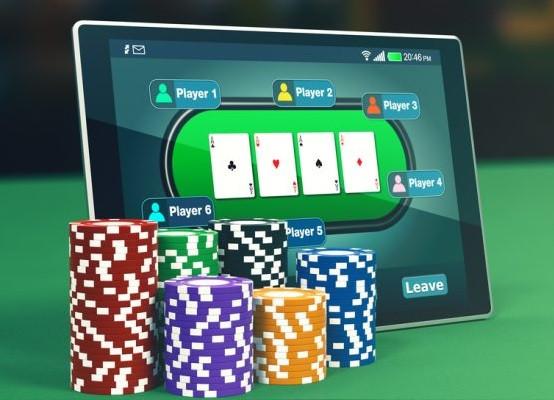 A New Online Poker Boom in 2021