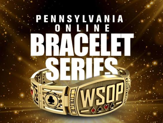 Pennsylvania Online Poker & Gambling See Rise in 2021