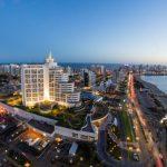 Americas Cardroom Sponsors South America's Largest Casino