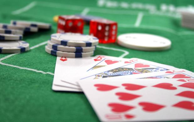 Michigan online poker news